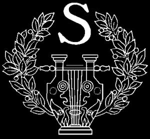 gsk-logo_white-blackborder_transparent